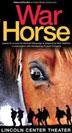 War Horse Study Guide