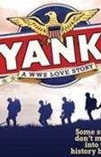 Wank! A WWII Love Story
