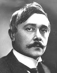 """maurice maeterlinck major symbolist"""