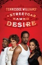 """A Streetcar Named Desire group disount tickets from All Tickets"""