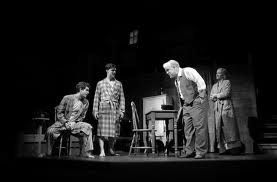 """""""Death of a Salesman group discounts from All Tickets Inc."""""""