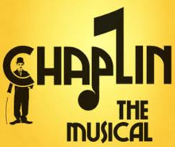 """All Tickets discounts and comps Chaplin"""
