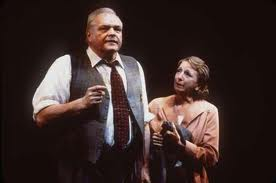 """""""Death of a Salesman on Broadway group discounts from All Tickets"""""""