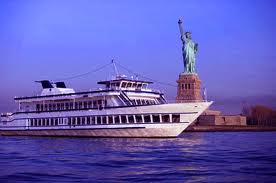 """All Tickets group discount boating and maritme around NY"""