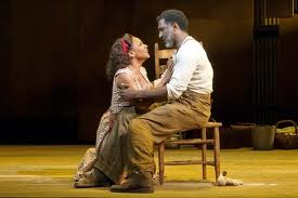 """Porgy and Bess discounts from All Tickets"""