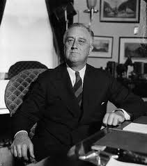 """FDR Annie meets the president All Tickets blog"""