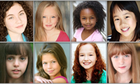 """Annie on Broadway with Lilla Crawford get group discounts at All Tickets"""