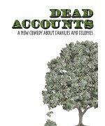 """Dead Accounts Broadway Tickets Group discounts, COMPS """
