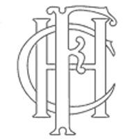 frick_logo