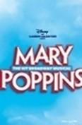 mary_poppins2.jpg