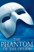 phantom_of_the_opera.jpg
