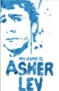 my-name-asher-lev