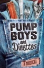 pump-boys-and-dinettes