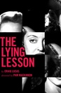 lying-lesson