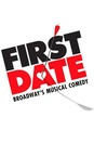 Group discount tickets for Broadway musical First Date