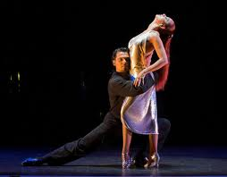 forever tango68