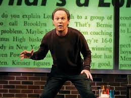 billy crystal 700 sundays45