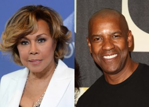 raisin diahann-carroll-denzel-washington