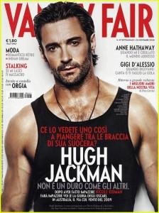 hugh-jackman890