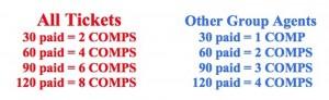 compare7 copy 2