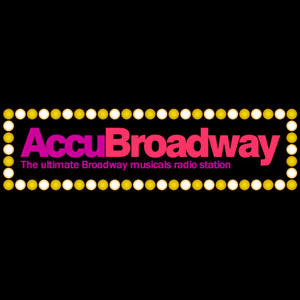 ACCUBROADWAY