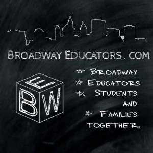 broadwayeducators