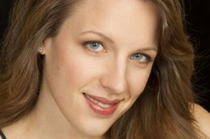 Beautiful jessie-mueller