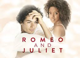 Group discounts for Broadway tickets for Bloom and Rashad in Romeo and Juliet