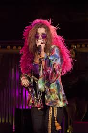 broadway group sales, discounts janice joplin, a night with janice joplin