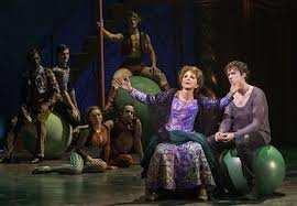 Pippin3