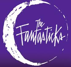 The Fantasticks by Schmidt and Jones holds the record for the NY long run.