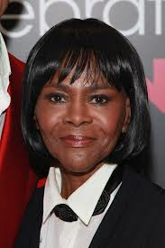 Cicely Tyson Trip to Bountiful Broadway group sales