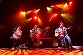 group discount tickets Broadway Let It Be