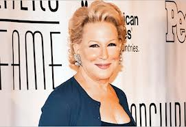 Bette Midler Broadway group sales and discounts.