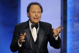 700 Sundays Billy Crystal Broadway group sales, discounts