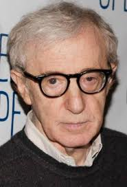 woody allen Bullets Over Broadway musical