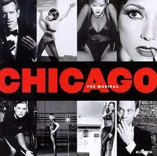 Chicago is the longest running American musical on Broadway.