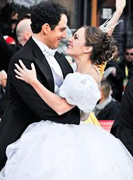 Broadway sales Cinderella: get student group discounts & comps