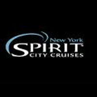 Spirit of New York Cruises