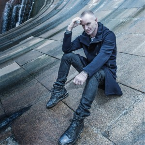 Sting's musical comes from his roots.