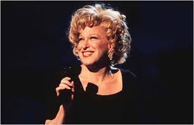 Bette Midler Broadway group sales & discounts
