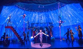 Broadway Group Tickets and Discounts Pippin