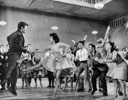 Theatre Trivia Rita Moreno in West Side Story.