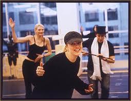 Director/choreographer Stroman, has five Tonys, directs Big Fish..