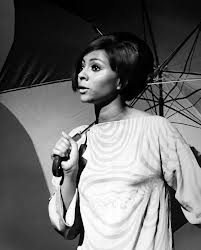 Group discount tickets for Leslie Uggams on Broadway.