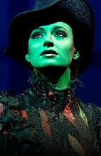 Broadway group sales, get student group comps to Wicked