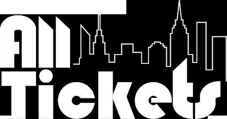 ATI_Logo_White