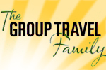 Group Travel Family