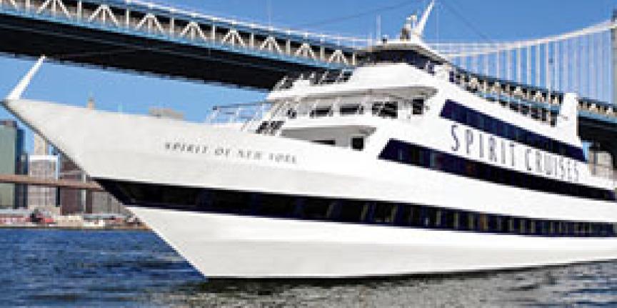 spirit_dining_cruises