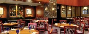 Millennium Broadway Dining Image